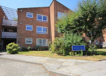 Thumbnail 2 bed flat for sale in Troutbeck Road, Liverpool