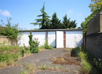 Thumbnail Light industrial to let in Rotherfield Road, Enfield
