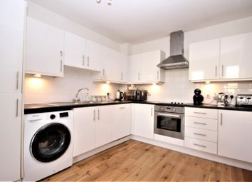 Thumbnail 1 bed flat to rent in Jacks Farm Way, Chingford