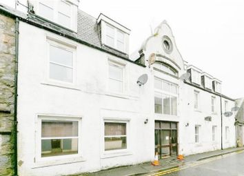 Thumbnail 1 bed flat for sale in 38-42, Flat 2, Jopps Lane, Aberdeen AB251Bx