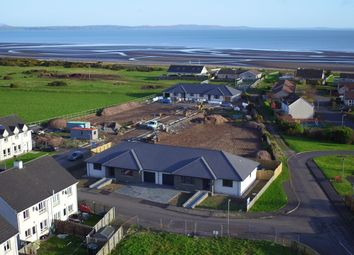 Thumbnail 3 bed bungalow for sale in New Build Bungalows, Luce Bay Avenue, Sandhead