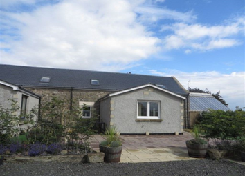 Thumbnail 3 bedroom cottage to rent in Rousland Farm, Linlithgow