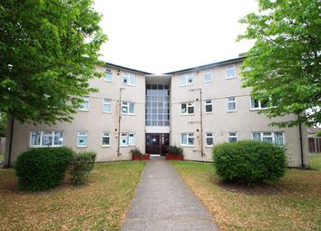 Thumbnail 3 bedroom flat for sale in Eastcote Avenue, West Molesey