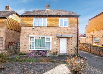 3 bed detached house for sale in Gravel Road, Bromley, Kent BR2