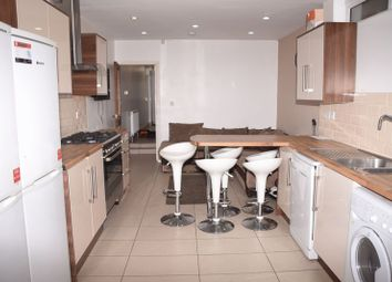 Thumbnail 1 bed property to rent in Tiverton Road, Selly Oak, Birmingham