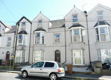 Thumbnail 1 bedroom flat for sale in Headland Park, Plymouth