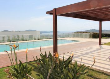 Thumbnail 5 bed detached house for sale in Bitez, Bodrum, Aydın, Aegean, Turkey