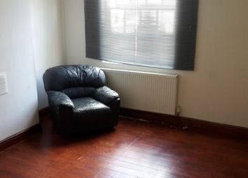 Thumbnail 2 bed flat to rent in Monument Road, Edgbaston