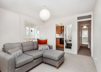 Thumbnail 1 bed flat to rent in Maynards Quay, Maynards Quay, Wapping