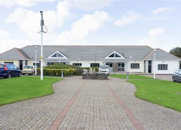 Thumbnail Office to let in Tolvaddon Business Park, Unit 3, Wheal Agar, Redruth, Cornwall