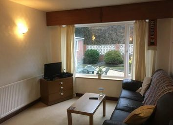 Thumbnail Room to rent in Balmoral Park, Chester