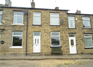 Thumbnail 2 bed terraced house to rent in Holdsworth Square, Bradford, West Yorkshire