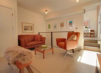 Thumbnail 3 bed flat to rent in Princip Street, Birmingham