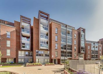 3 bed flat for sale in Wilkinson Close, London NW2