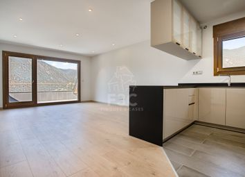 Thumbnail 3 bed apartment for sale in Escaldes-Engordany, Escaldes-Engordany, Andorra