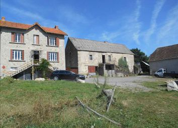 Thumbnail 4 bed barn conversion for sale in Midi-Pyrénées, Aveyron, La Fouillade