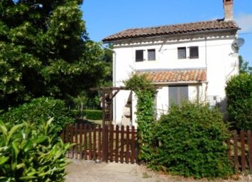 Thumbnail 2 bed detached house for sale in St Romain, Vienne, Poitou-Charentes, France