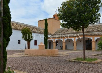 Thumbnail 8 bed property for sale in Aracena, Huelva, Spain