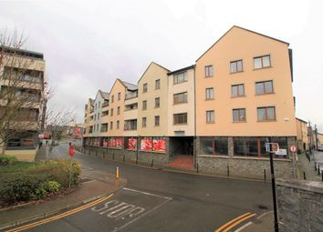 Thumbnail 2 bed apartment for sale in 17 Centaur House, Carlow Town, Carlow
