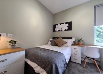 Thumbnail Room to rent in Waterloo Road, Yardley, Birmingham