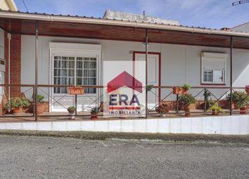 Thumbnail 2 bed detached house for sale in Miragaia E Marteleira, Miragaia E Marteleira, Lourinhã