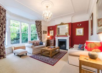 Thumbnail 5 bed property for sale in Dorset Road, Wimbledon