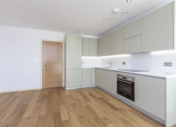 Thumbnail 2 bedroom flat for sale in 36, 315-317 Camberwell New Road, London