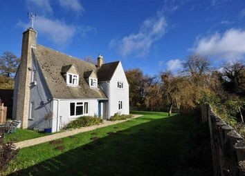 Thumbnail 3 bed cottage for sale in Stinchcombe Hill, Dursley