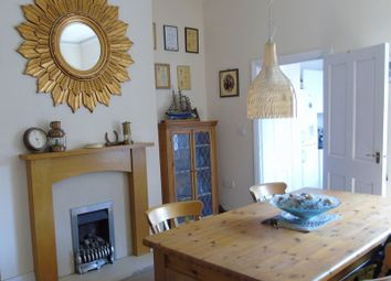 Thumbnail 2 bedroom terraced house for sale in Hendon Valley Road, Sunderland