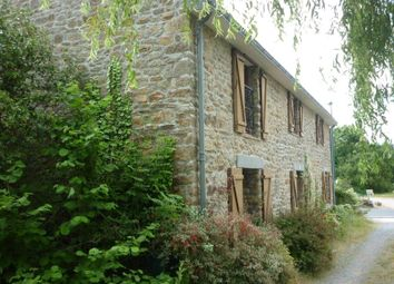 Thumbnail 2 bed property for sale in Riec-Sur-Belon, Brittany, France