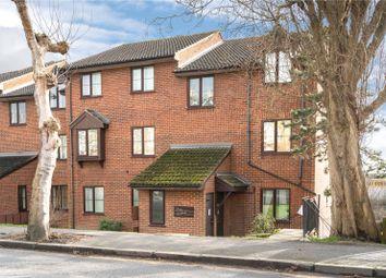 Thumbnail 2 bed flat for sale in Jasmine Court, 102 Alexandra Road, Wimbledon, London