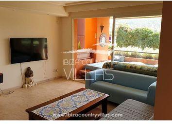 Thumbnail Apartment for sale in Carrer Londres 07819, Santa Eulària Des Riu, Islas Baleares