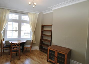 Thumbnail 1 bed flat to rent in Fishponds Road, Fishponds, Bristol