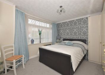 1 bed flat for sale in Westfield Avenue, Fareham, Hampshire PO14