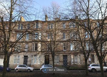 Thumbnail Room to rent in Woodlands Drive, Glasgow