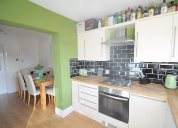 Thumbnail 3 bed terraced house for sale in Willerby Road, Hull, North Humberside