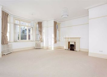 Thumbnail 2 bedroom property to rent in Chesterford Gardens, London