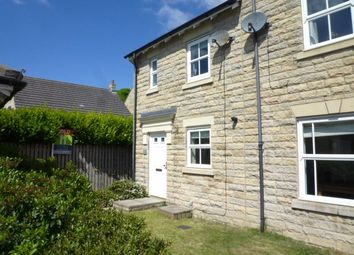 Thumbnail 2 bed end terrace house to rent in Odile Mews, Bingley, West Yorkshire