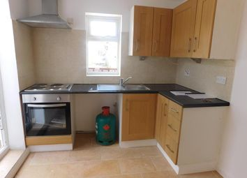 Thumbnail 1 bed property to rent in Marlborough Road, Northampton