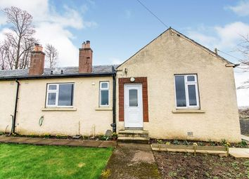 Thumbnail 2 bed semi-detached house to rent in Bankhead Of Raith Cottages, Kirkcaldy