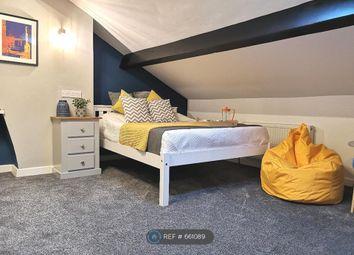 Thumbnail Room to rent in Bank Street, Darwen