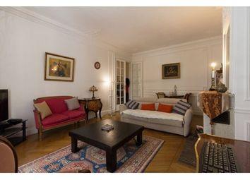 Thumbnail 2 bed apartment for sale in 75017, Paris 17Ème, Fr