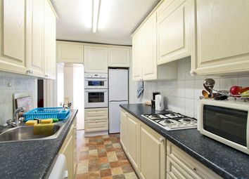 Thumbnail 3 bedroom terraced house for sale in Beech Tree Close, Stanmore