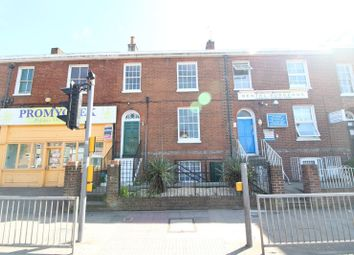 1 bed property to rent in Oxford Road, Reading RG1