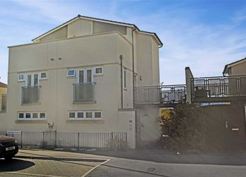 Thumbnail 3 bedroom semi-detached house for sale in Addington Avenue, Wolverton, Milton Keynes, Buckinghamshire