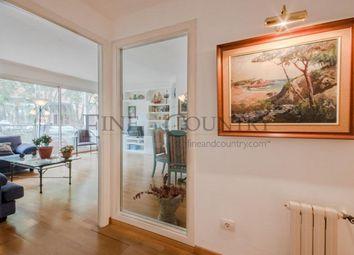 Thumbnail 4 bed apartment for sale in La Vila Olímpica Del Poblenou, Barcelona, Spain