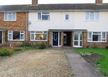 Thumbnail 3 bed terraced house for sale in Ludsden Grove, Thame