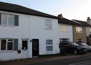 Thumbnail 2 bed property to rent in Diceland Road, Banstead