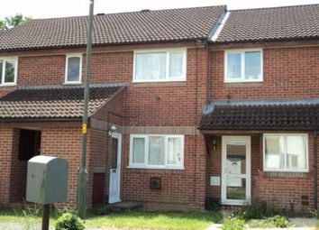 Thumbnail 1 bedroom flat to rent in Overbrook Road, Hardwicke, Gloucester