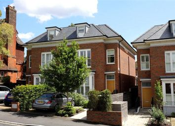 6 bed semi-detached house for sale in Leopold Avenue, Wimbledon SW19